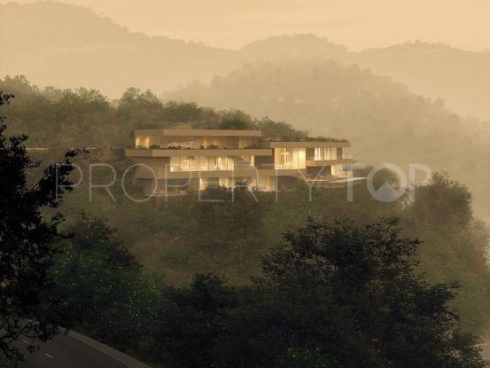 Monte Mayor villa   Villa Noble