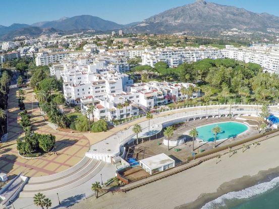 For sale 3 bedrooms apartment in Playas del Duque, Marbella - Puerto Banus | Banus Property