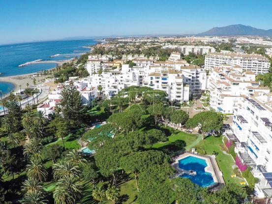 Playas del Duque apartment for sale | Banus Property