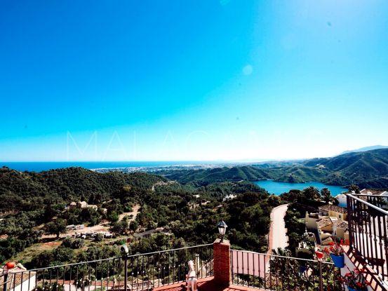 Sierra Blanca Country Club villa with 3 bedrooms | Drumelia Real Estates