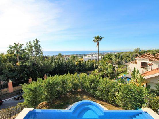 5 bedrooms villa in Sierra Blanca for sale | Drumelia Real Estates