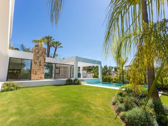 Las Torres villa   Drumelia Real Estates