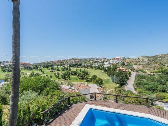 Buy villa in La Alqueria with 3 bedrooms | Drumelia Real Estates