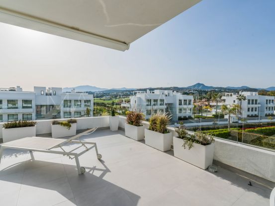 3 bedrooms Cataleya apartment for sale | Drumelia Real Estates