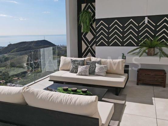 Apartment in Palo Alto for sale   Drumelia Real Estates