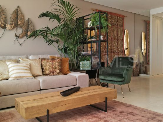 For sale Palo Alto apartment with 2 bedrooms   Drumelia Real Estates