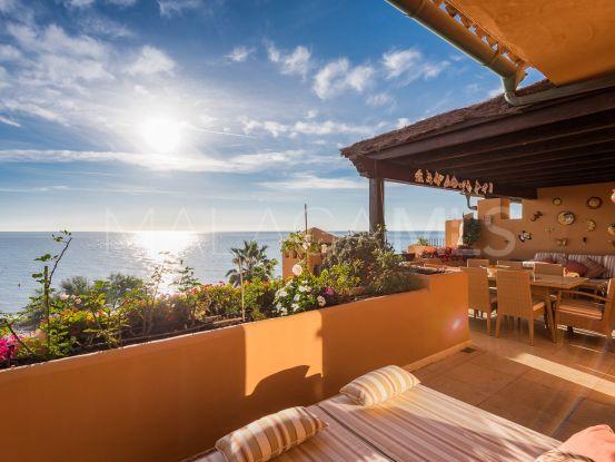 3 bedrooms Los Granados del Mar apartment for sale | Drumelia Real Estates