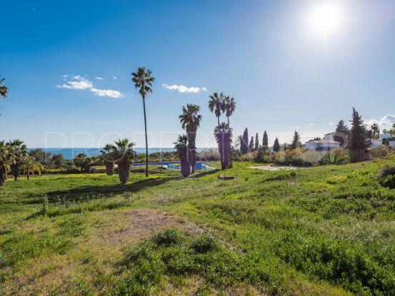Cascada de Camojan plot for sale   Drumelia Real Estates