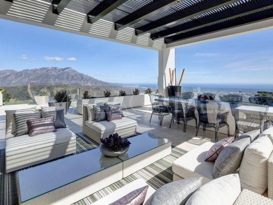 La Zagaleta, Benahavis, villa con 5 dormitorios | Drumelia Real Estates