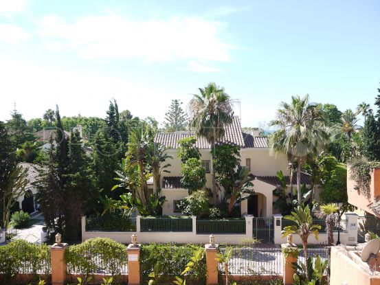 Paraiso Barronal 2 bedrooms apartment for sale | Drumelia Real Estates