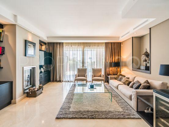 Apartment in Malibu   Drumelia Real Estates