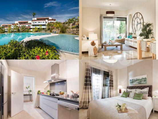 For sale apartment in Hoyo 19 | Drumelia Real Estates