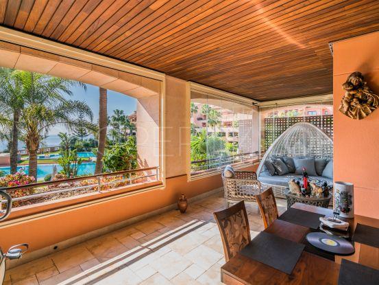 2 bedrooms apartment in Malibu   Drumelia Real Estates