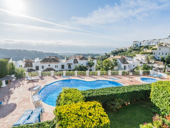 2 bedrooms apartment in Los Arqueros | Drumelia Real Estates