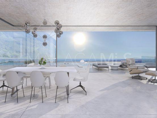For sale 4 bedrooms villa in Sierra Blanca Country Club   Drumelia Real Estates