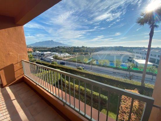 Apartamento en venta con 2 dormitorios en Benatalaya, Benahavis | Drumelia Real Estates