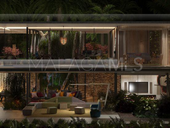 La Zagaleta plot for sale | Drumelia Real Estates