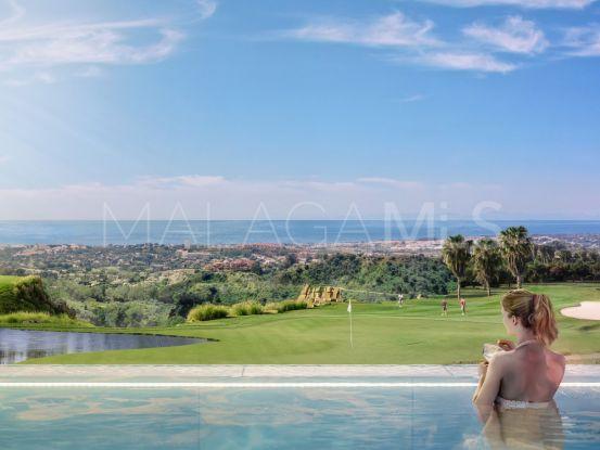 Plot for sale in Real de La Quinta | Drumelia Real Estates