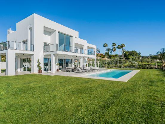 Se vende villa en La Quinta   Drumelia Real Estates