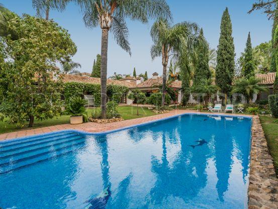 Supermanzana H villa for sale   Drumelia Real Estates