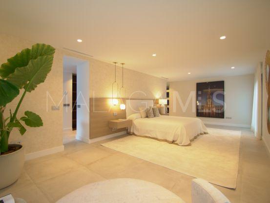 For sale Nueva Andalucia 5 bedrooms villa | Drumelia Real Estates