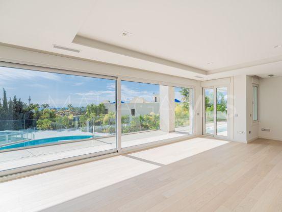 For sale Bahia de Marbella villa   Drumelia Real Estates