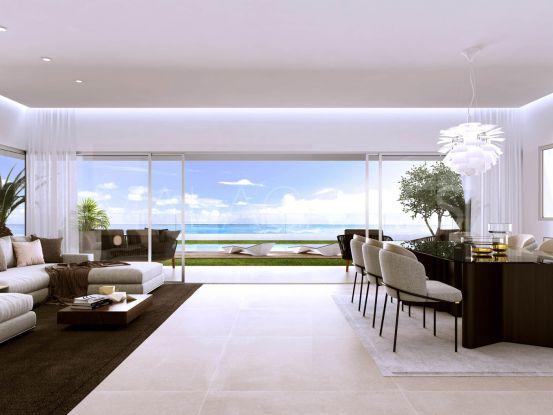 Semi detached house with 4 bedrooms in El Faro   Drumelia Real Estates