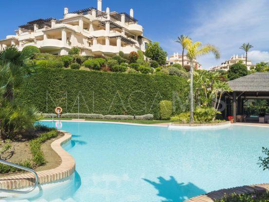 Los Capanes del Golf 3 bedrooms apartment   Drumelia Real Estates