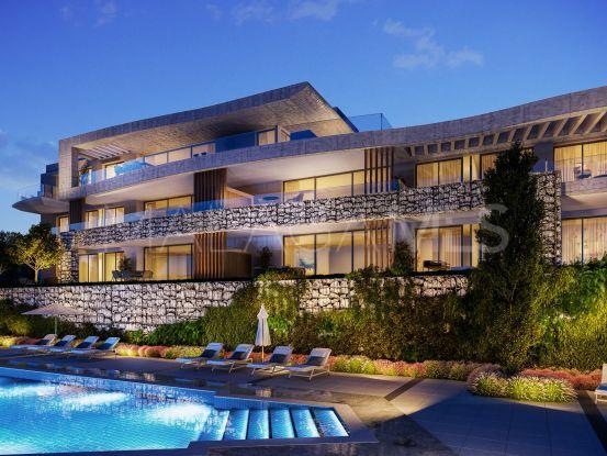 Real de La Quinta, apartamento planta baja con 3 dormitorios   Drumelia Real Estates