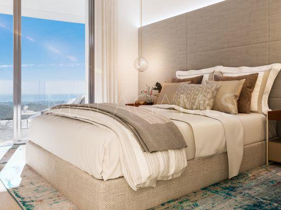 Real de La Quinta, Benahavis, apartamento de 2 dormitorios en venta   Drumelia Real Estates