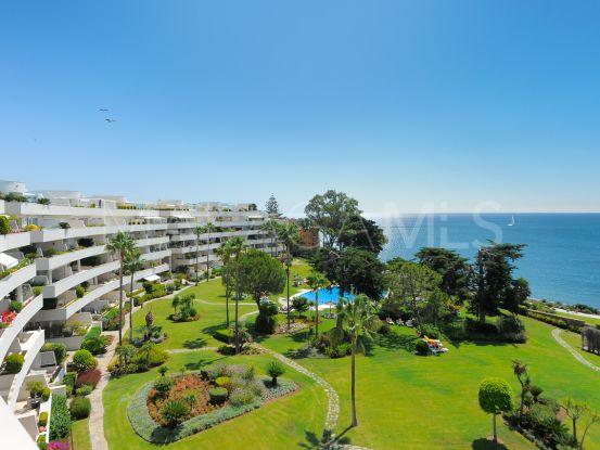 3 bedrooms Los Granados Playa duplex penthouse | Drumelia Real Estates