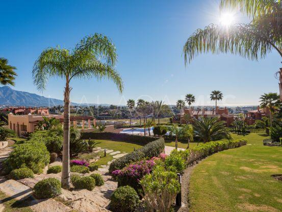 For sale Las lomas del Conde Luque 2 bedrooms penthouse | Drumelia Real Estates