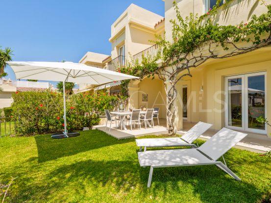 Buy La Quinta Hills town house with 3 bedrooms | Drumelia Real Estates