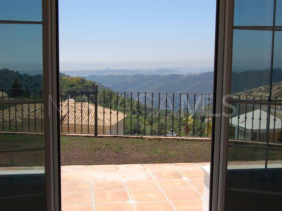 Sierra Blanca Country Club villa   Drumelia Real Estates