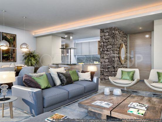 Real de La Quinta, Benahavis, apartamento con 2 dormitorios | Drumelia Real Estates
