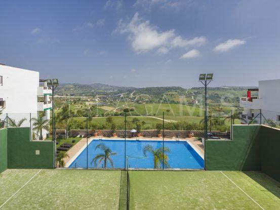 For sale Estepona Golf apartment | Bromley Estates