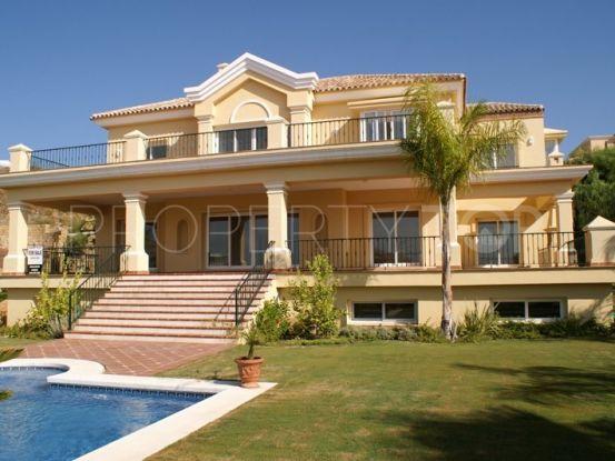 Los Flamingos 6 bedrooms villa for sale | Bromley Estates