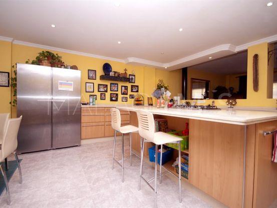 Alhaurin de la Torre town house for sale | Bromley Estates