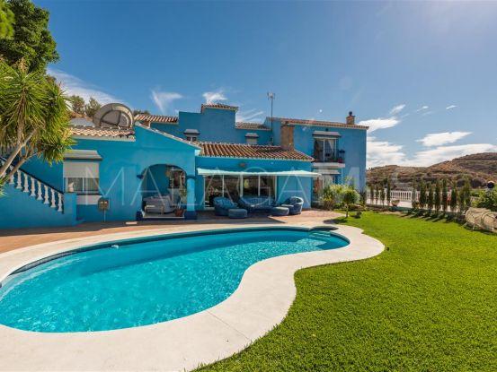 5 bedrooms villa in Cerros del Aguila for sale   Bromley Estates