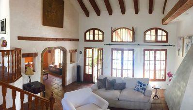 Villa a la venta con 5 dormitorios en Don Pedro, Estepona   Bromley Estates