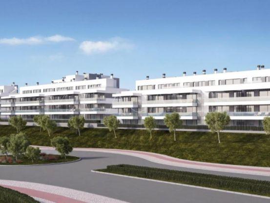Buy Cala de Mijas 3 bedrooms ground floor apartment | Bromley Estates