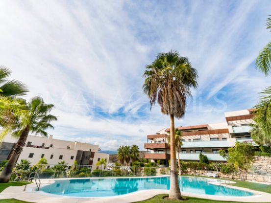 2 bedrooms penthouse in Hoyo 19, Benahavis | Bromley Estates