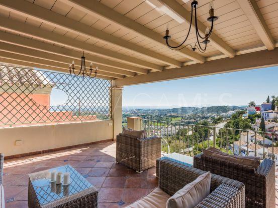 Se vende villa en La Heredia | Bromley Estates