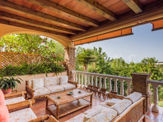 Calahonda 5 bedrooms villa for sale | Bromley Estates