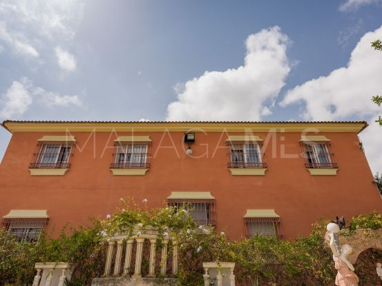 Investment in Alh. Torre Centro for sale | Bromley Estates