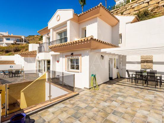 3 bedrooms villa for sale in Riviera del Sol, Mijas Costa | Bromley Estates
