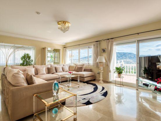 For sale La Cala Golf 6 bedrooms villa   Bromley Estates