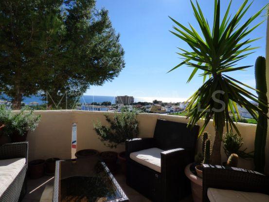 2 bedrooms Riviera del Sol apartment for sale | Bromley Estates