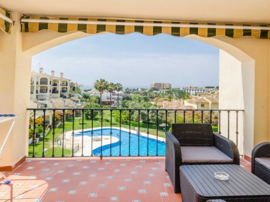 For sale Riviera del Sol 2 bedrooms apartment | Bromley Estates