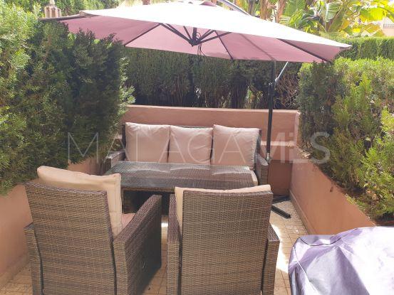 Comprar duplex de 2 dormitorios en Marbella Este   Bromley Estates